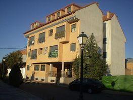 Apartamento en venta en calle Arenal Casarrubios del Monte, Casarrubios del Mont