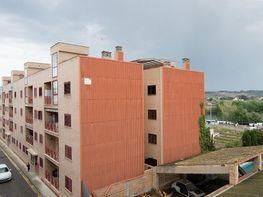 Apartamento en venta en calle Doctor Borras Mora Debre, Móra d Ebre
