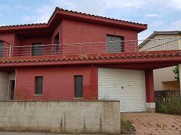 Casa adosada en venta en calle Mossen Pere Campolier Banyoles, Banyoles