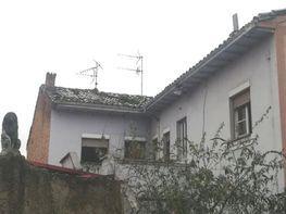 Casa en venta en calle Molin del Sutu Langreo, Langreo