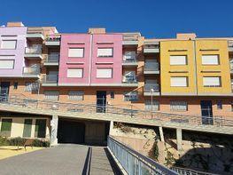 Apartamento en venta en calle Juan Bayonas Lorca, Lorca