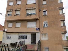 Apartamento en venta en calle De Sant Ferran Terrassa, Terrassa