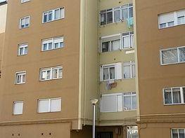 Apartament en venda urbanización Virgen Milagro Villamuriel de Cerrato, Villamuriel de Cerrato - 237126749