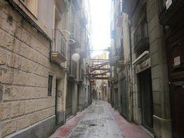 Apartment in verkauf in calle Sant Antoni Valls, Valls - 237127181
