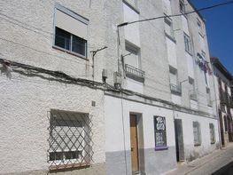 Apartament en venda calle Mediodia Baja San Martin de Valdeiglesias, San Martín de Valdeiglesias - 301942121