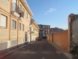 Garatge en venda calle Recas Yeles, Yeles - 237128483