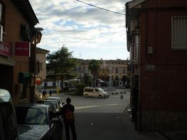 Apartment in verkauf in calle Escuadra Casarrubios del Monte, Casarrubios del Monte - 386067763