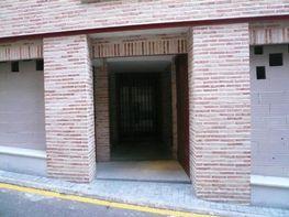 Local comercial en venda calle Escuadra Casarrubios del Monte, Casarrubios del Monte - 237128762