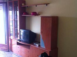 Pis en venda carrer Conde Gomez Orbaneja, Centre a Segur de Calafell - 308060514