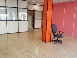Local comercial en lloguer carrer Barcelona, Can toni a Cunit - 310555237