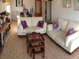 Pis en venda carrer Pirineos, El rectoret a Cunit - 348622761