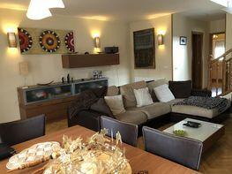Casa en venta en calle España, Urbanitzacions en Segur de Calafell