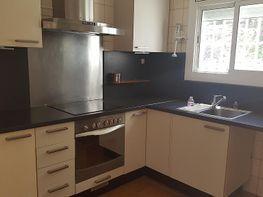 Casa en lloguer carrer Lituania, Urbanitzacions a Segur de Calafell - 271534263