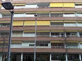 1 - Apartamento en venta en Lloret de Mar - 246736491