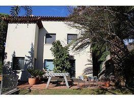 1 - Casa en venta en Barcelona - 249841651