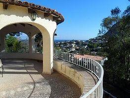 1 - Villa en venta en Calpe/Calp - 251329253