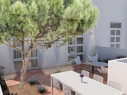 1 - Apartamento en venta en Barcelona - 254795542