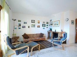1 - Villa en venta en Begur - 267038954