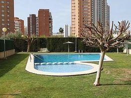 1 - Apartamento en venta en Benidorm - 267890569