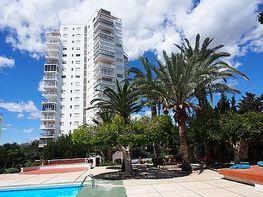 1 - Apartamento en venta en Altea - 268581344