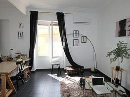 1 - Apartamento en venta en Alicante/Alacant - 269010970