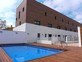 1 - Casa adosada en venta en Cubelles - 275753180