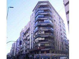 1 - Apartamento en venta en Alicante/Alacant - 280585729