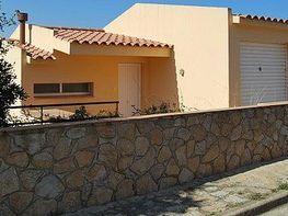 1 - Villa en venta en Begur - 297103887