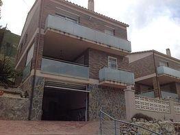 1 - Villa en venta en Cubelles - 323358517