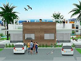 1 - Villa en venta en Benidorm - 332566426