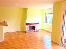 1 - Apartamento en venta en Pineda de Mar - 335388990