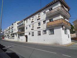 1 - Apartamento en venta en Altea - 340255481