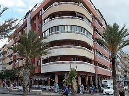 1 - Apartamento en venta en Benidorm - 349874645