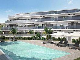 1 - Apartamento en venta en Benidorm - 384498644