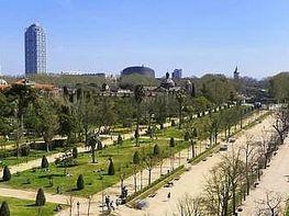 1 - Apartamento en venta en Barcelona - 386510901