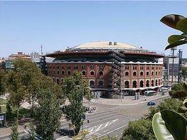 1 - Apartamento en venta en Barcelona - 389888002