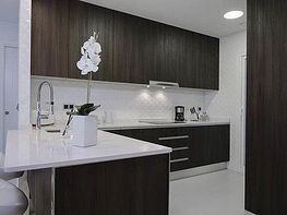 1 - Apartamento en venta en Benidorm - 409534058