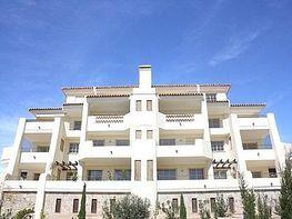 1 - Apartamento en venta en Benidorm - 410409262