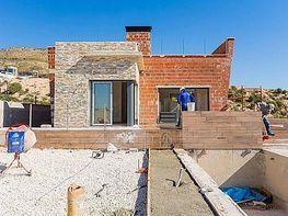 1 - Villa en venta en Benidorm - 410409322