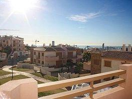 1 - Apartamento en venta en Benidorm - 410649533