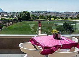 1 - Casa adosada en venta en Alicante/Alacant - 414292639