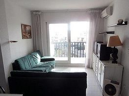 Apartment in verkauf in Llançà - 183653350