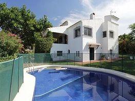 Villa for sale in Jávea/Xàbia - 183653734