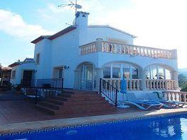 Villa for sale in Jávea/Xàbia - 183655168