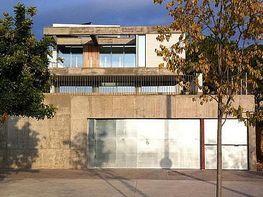 Villa for sale in Teià - 183655558