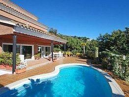 Villa for sale in Teià - 183655606
