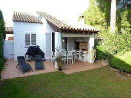 1 - Villa en venta en Pals - 183686575
