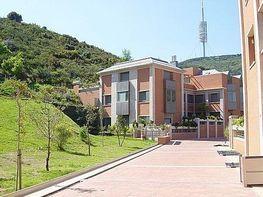 1 - Villa en venta en Barcelona - 183688360