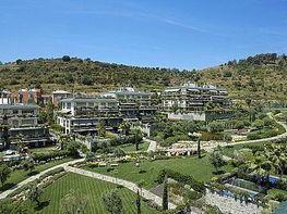 1 - Apartamento en venta en Barcelona - 183688387