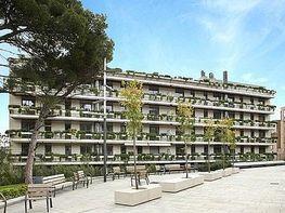 1 - Apartamento en venta en Barcelona - 183688528